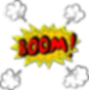 comic-boom-explosion-2-1017x1024.png