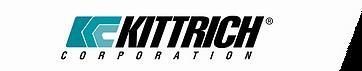Kittrich_Logo header 72.webp