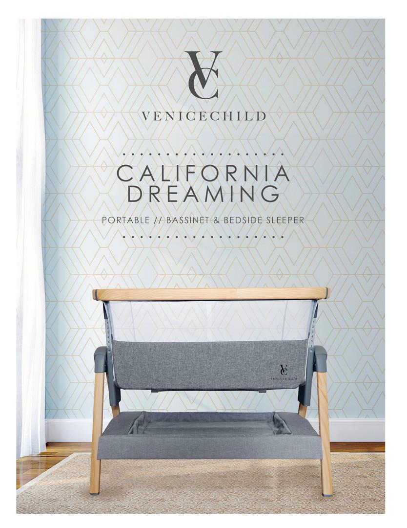 VC Cali Dreaming 8.5x11.jpg