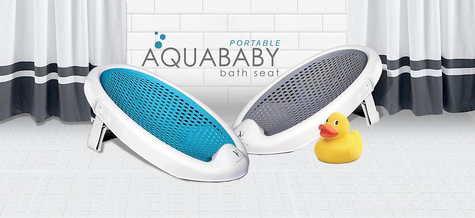 AquaBaby Portable head logo.jpg