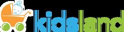 kidsland_logo_final_ (2).png