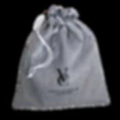 VC bag.png