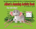 AlbertActivityCover1A.jpg