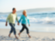 Couple walking on beach pic 1_edited.png