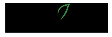 logo_2_03.png