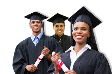 graduaterevised.png