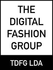 00 TDFG LDA Logo Black Block Trans.png
