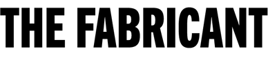 LOGO_BLACK_01-the-Fabricant.png