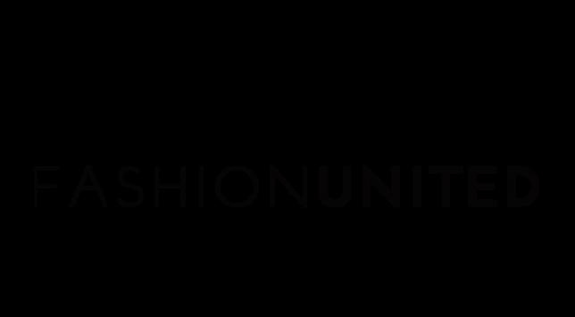 Fashionunited-logo.png