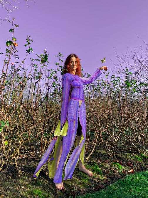 1--Daniela---Violet-Violet-dress-x-Neural-Fashion (1).png