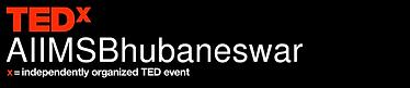 TEDxAIIMSBhubaneswar7.png