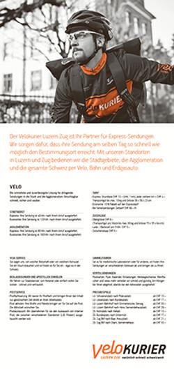 VK_broschuere1