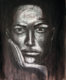 Portrait_fremd3