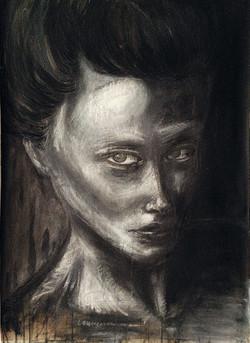 Portrait_fremd5