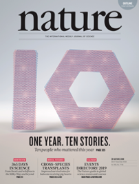 7736 Nature cover.png