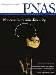 23.cover-source PNAS.jpg