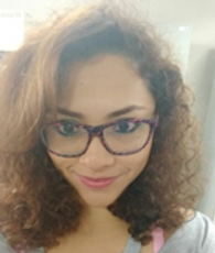 Dr. Edna Ayerim Mandujano-Tinoco .png