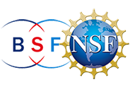 BSF-NSF184X123.png