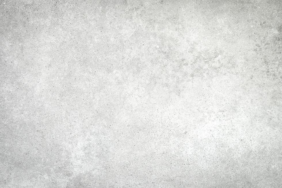 vecteezy_old-grunge-concrete_2802602_150dpi_heller.jpg
