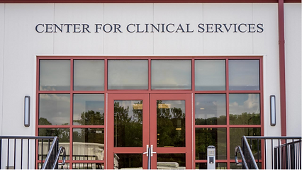 Center for Clinical Services.PNG