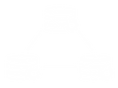 IOT_bigdata_ikonlar-01.png