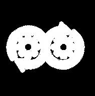 ikonlar-19.png