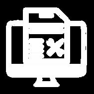 ikonlar-17.png