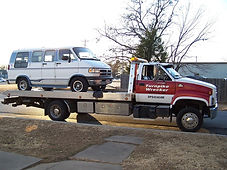 RV Towing_2