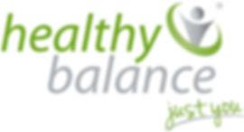 healthybalance_Claim.jpg