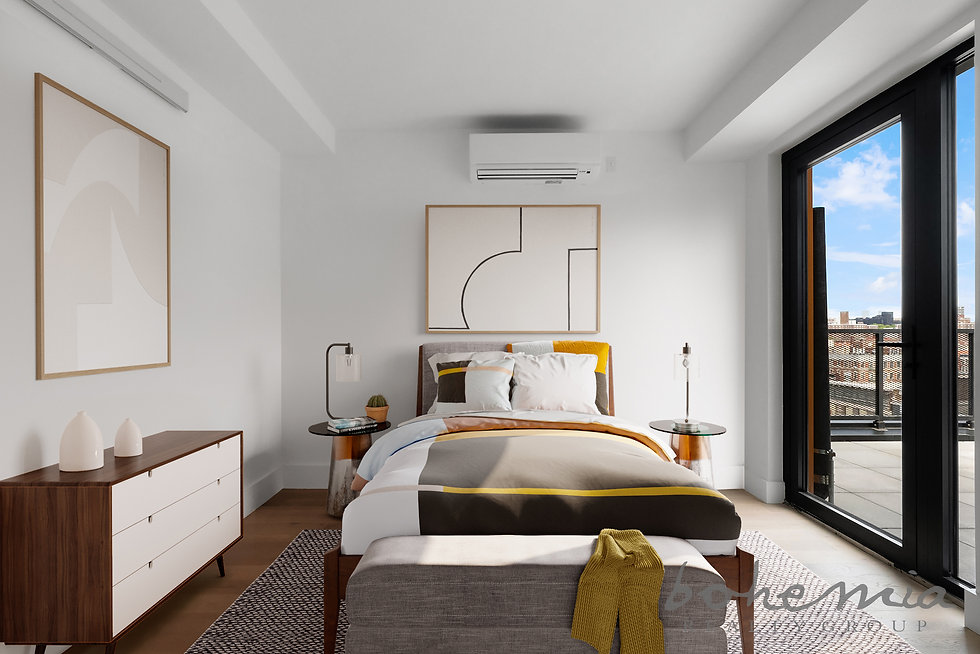 56_5th_Ave_Large_2_Bdr-Bedroom-staged-co