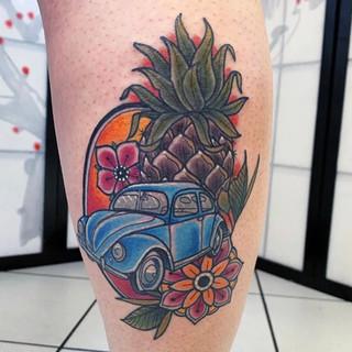 TattooDaniel16.jpg