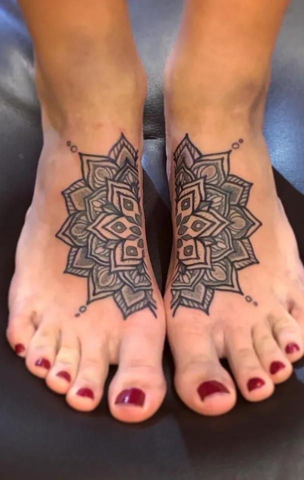 Tattoo15.jpg