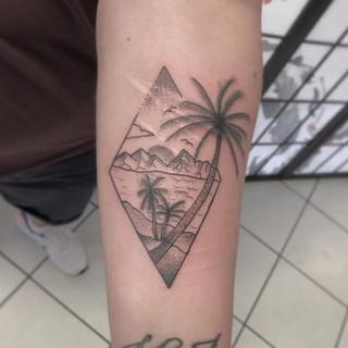 Tattoo16.jpg
