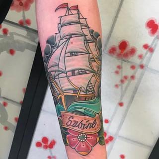 TattooDaniel3.jpg