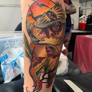 TattooDaniel9.jpg