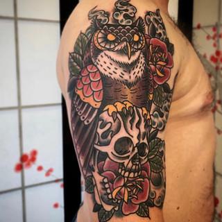 TattooDaniel10.jpg