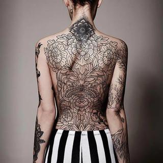 TattooDaniel4.jpg