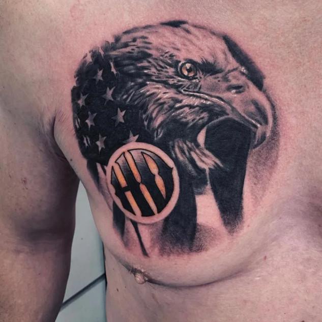 TattooDaniel23.jpg