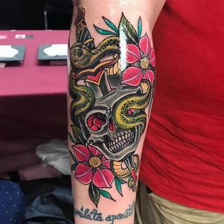 TattooDaniel13.jpg