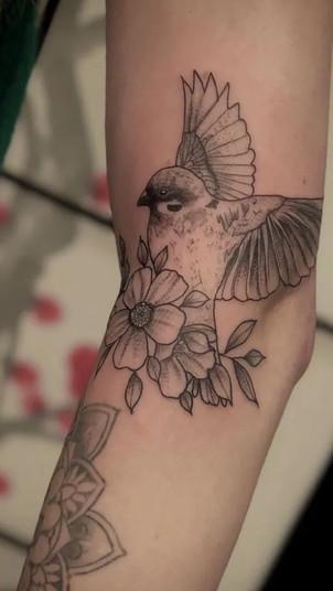 Tattoo8.jpg
