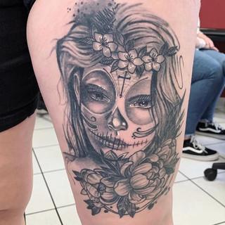TattooDaniel25.jpg