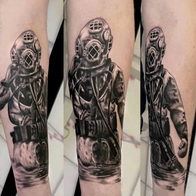 TattooDaniel26.jpg