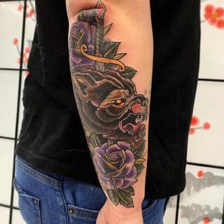 TattooDaniel14.jpg