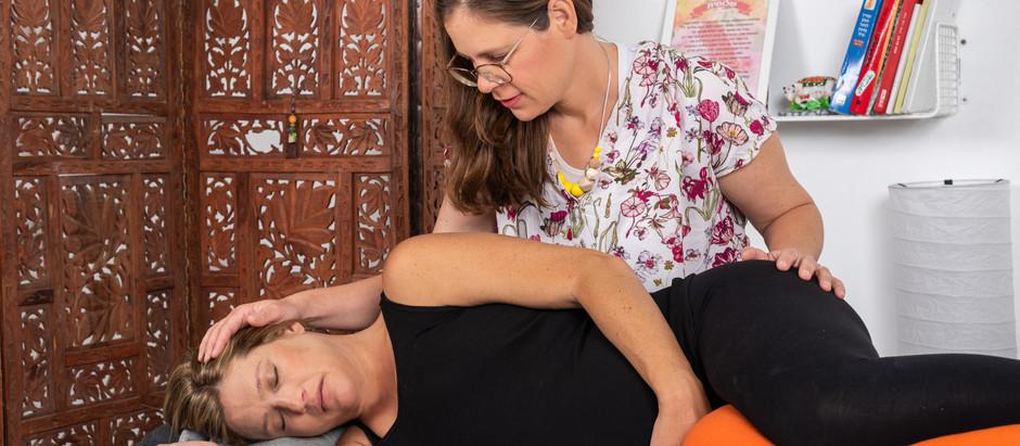 למה קשה לישון בהריון ?