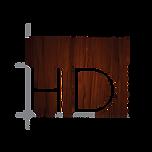 HD Logo small-01.png