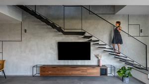 אדריכלות ועיצוב - עדי וורמוס