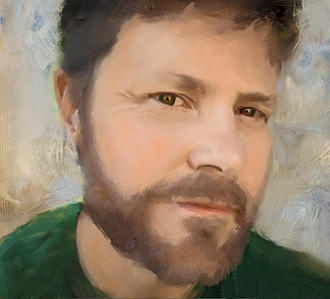 Self Portrait.jpg.png