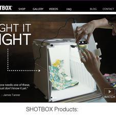 Web - Shotbox 1.jpg