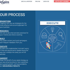 Web - Inspire 2.jpg