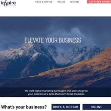 Web - Inspire 1.jpg